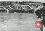Image of World War II Europe, 1942, second 42 stock footage video 65675021867