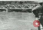 Image of World War II Europe, 1942, second 43 stock footage video 65675021867