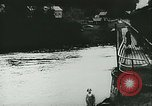 Image of World War II Europe, 1942, second 46 stock footage video 65675021867
