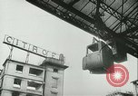 Image of World War II Europe, 1942, second 51 stock footage video 65675021867