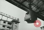 Image of World War II Europe, 1942, second 52 stock footage video 65675021867