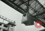 Image of World War II Europe, 1942, second 53 stock footage video 65675021867