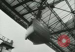 Image of World War II Europe, 1942, second 55 stock footage video 65675021867