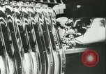 Image of World War II Europe, 1942, second 58 stock footage video 65675021867