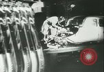 Image of World War II Europe, 1942, second 59 stock footage video 65675021867