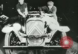 Image of World War II Europe, 1942, second 61 stock footage video 65675021867