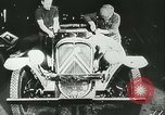 Image of World War II Europe, 1942, second 62 stock footage video 65675021867
