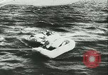 Image of Rescue Operation European Theater, 1942, second 24 stock footage video 65675021869