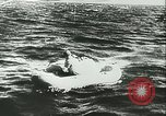 Image of Rescue Operation European Theater, 1942, second 25 stock footage video 65675021869