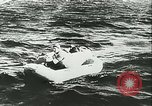 Image of Rescue Operation European Theater, 1942, second 26 stock footage video 65675021869