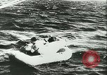 Image of Rescue Operation European Theater, 1942, second 27 stock footage video 65675021869