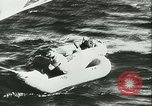 Image of Rescue Operation European Theater, 1942, second 28 stock footage video 65675021869