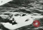 Image of Rescue Operation European Theater, 1942, second 29 stock footage video 65675021869