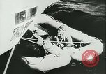 Image of Rescue Operation European Theater, 1942, second 31 stock footage video 65675021869