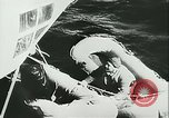 Image of Rescue Operation European Theater, 1942, second 32 stock footage video 65675021869