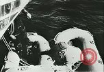 Image of Rescue Operation European Theater, 1942, second 36 stock footage video 65675021869