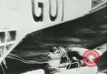 Image of Rescue Operation European Theater, 1942, second 39 stock footage video 65675021869