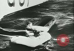 Image of Rescue Operation European Theater, 1942, second 41 stock footage video 65675021869