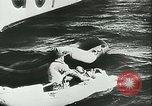 Image of Rescue Operation European Theater, 1942, second 42 stock footage video 65675021869