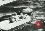 Image of Rescue Operation European Theater, 1942, second 43 stock footage video 65675021869