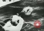 Image of Rescue Operation European Theater, 1942, second 44 stock footage video 65675021869