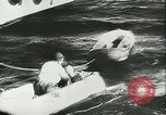 Image of Rescue Operation European Theater, 1942, second 45 stock footage video 65675021869