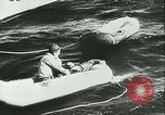 Image of Rescue Operation European Theater, 1942, second 46 stock footage video 65675021869
