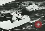 Image of Rescue Operation European Theater, 1942, second 47 stock footage video 65675021869