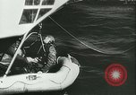 Image of Rescue Operation European Theater, 1942, second 49 stock footage video 65675021869