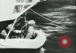 Image of Rescue Operation European Theater, 1942, second 50 stock footage video 65675021869