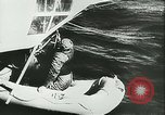 Image of Rescue Operation European Theater, 1942, second 51 stock footage video 65675021869