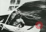 Image of Rescue Operation European Theater, 1942, second 52 stock footage video 65675021869