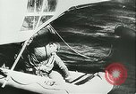 Image of Rescue Operation European Theater, 1942, second 53 stock footage video 65675021869