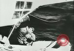 Image of Rescue Operation European Theater, 1942, second 54 stock footage video 65675021869