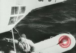 Image of Rescue Operation European Theater, 1942, second 59 stock footage video 65675021869