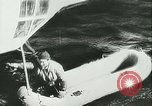 Image of Rescue Operation European Theater, 1942, second 60 stock footage video 65675021869