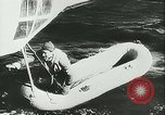 Image of Rescue Operation European Theater, 1942, second 61 stock footage video 65675021869