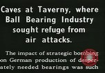 Image of Allied bombing Paris France, 1945, second 13 stock footage video 65675021876