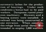 Image of Allied bombing Paris France, 1945, second 34 stock footage video 65675021876