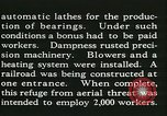Image of Allied bombing Paris France, 1945, second 36 stock footage video 65675021876