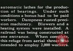 Image of Allied bombing Paris France, 1945, second 40 stock footage video 65675021876