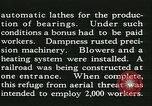 Image of Allied bombing Paris France, 1945, second 42 stock footage video 65675021876
