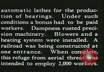 Image of Allied bombing Paris France, 1945, second 44 stock footage video 65675021876