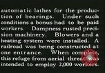 Image of Allied bombing Paris France, 1945, second 48 stock footage video 65675021876