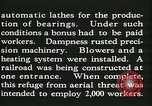 Image of Allied bombing Paris France, 1945, second 55 stock footage video 65675021876