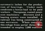 Image of Allied bombing Paris France, 1945, second 58 stock footage video 65675021876