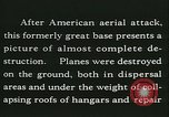 Image of Allied bombing Reims France, 1945, second 20 stock footage video 65675021879