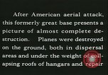 Image of Allied bombing Reims France, 1945, second 22 stock footage video 65675021879