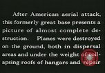 Image of Allied bombing Reims France, 1945, second 29 stock footage video 65675021879