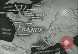 Image of Allied forces Mediterranean Theater, 1944, second 9 stock footage video 65675021888